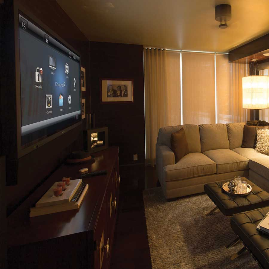 Home theater systems in  BOSTON, THE SOUTH SHORE, CAPE COD, MARTHA'S VINEYARD, AND NANTUCKET